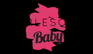 Burlesque Baby Magazine