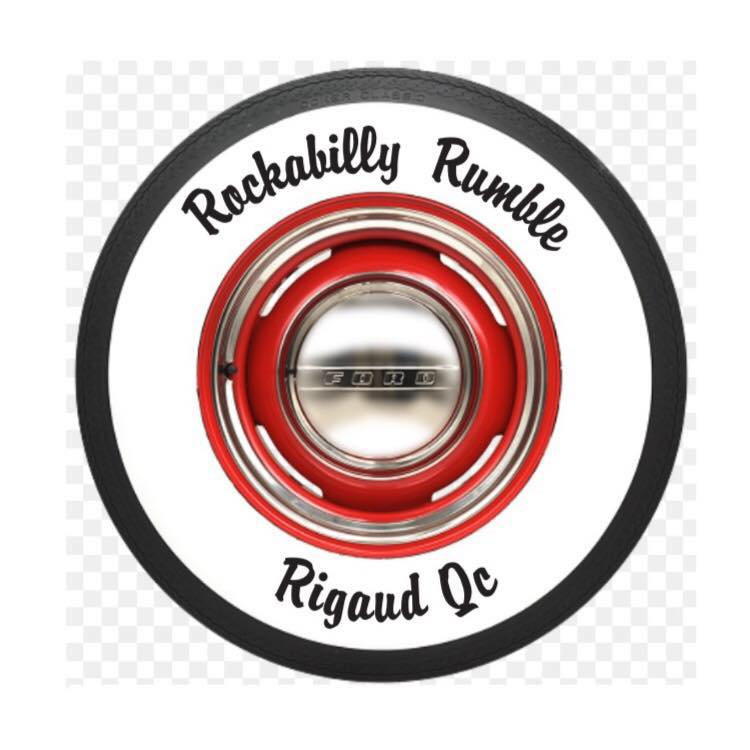 rockabilly rumble festival 2019