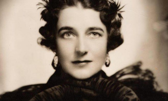 Dorothy Draper