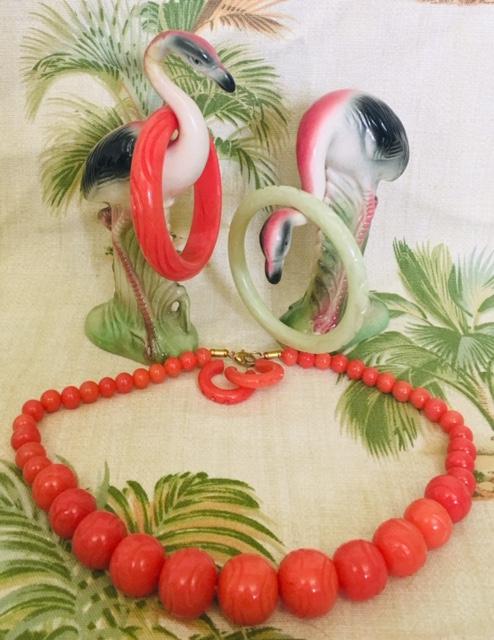 splendette jewellery