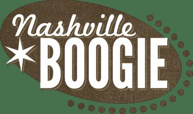 Nashville Boogie rocakbilly festival 2020