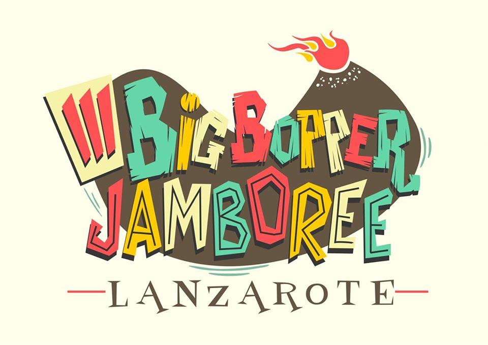 big bopper jamboree rockabilly weekender 2020.jpg