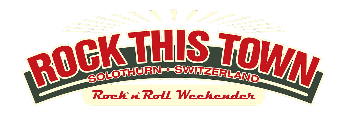 rock this town rockabilly festival 2020