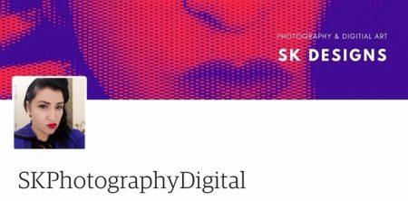 SK Digital